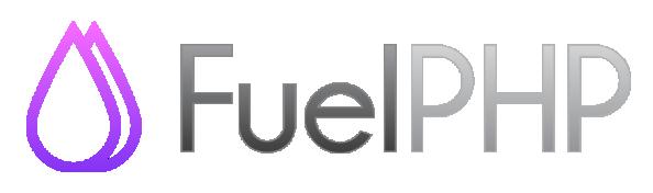 fuelPHP_logo