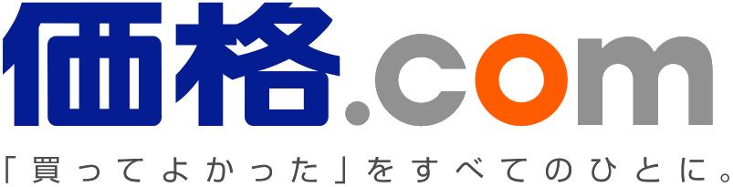 logoT_800x224
