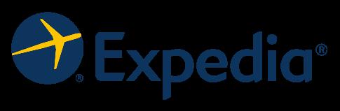 expedia_original-1024x768